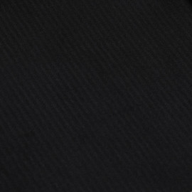 Tissu viscose jacquard à motif tissé rayé | Pretty Mercerie | mercerie en ligne