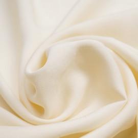 Tissu viscose Tencel et lin birch   Pretty Mercerie   Mercerie en ligne