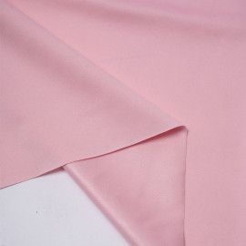 Tissu PUL imperméable Oeko-Tex rose blossom | Pretty Mercerie | Mercerie en ligne