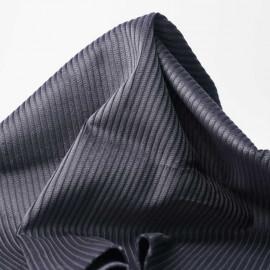 Tissu velours côtelé coton excalibur   Pretty Mercerie   mercerie en ligne