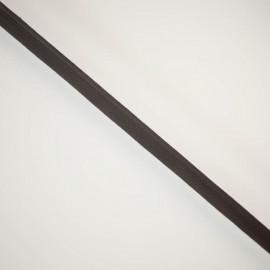 PASSEPOIL BROWN CHOCOLATE x 1m